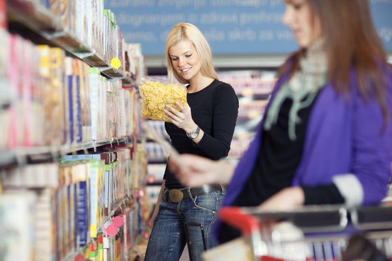 Ako čítať označenie prísad pre potravinové alergie 38e6d633742